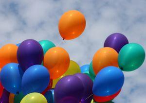 balloon-photo