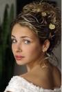 Светлана, свадебный салон